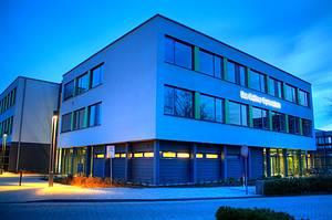 Lise-Meitner-Gymnasium Neuenhaus/Uelsen (LMG)